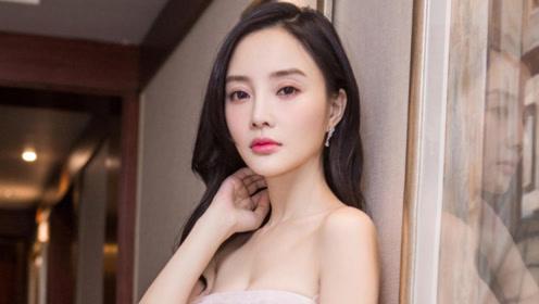 李小璐起诉造谣网友民事判决书公布 获赔5万元