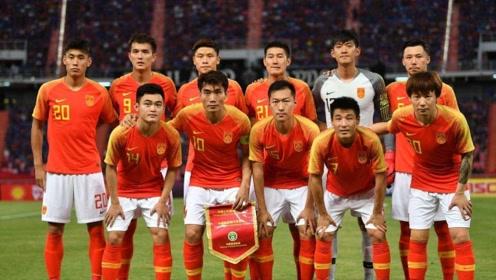 是福是祸? 韩国放弃 我们成为唯一亚洲杯申办国