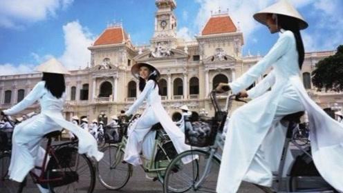 为何去越南旅游,导游不建议游客和当地姑娘交谈,只因套路太多!