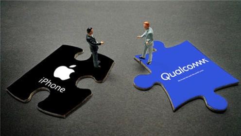 假设苹果不在中国售卖,会怎样?富士康高层一番话让人深思