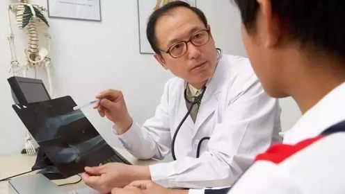 癌症会遗传吗?斯坦福科学家:遗传的不是癌症,而是易得癌的基因