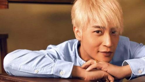 """他是国内偶像团体鼻祖的成员,因事业发展不顺,变成中国""""妖王"""""""