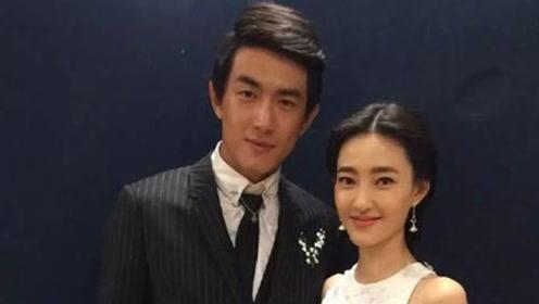 网爆林更新将与王丽坤结婚?王丽坤点赞否认婚讯微博