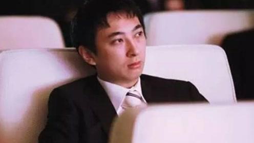 王思聪也踩雷!乐视体育被吊销营业执照 月前曾拍卖重庆乐视股权