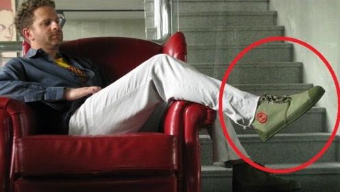老外真会玩!被中国淘汰的鞋子在国外成时尚,75美元一双卖断货
