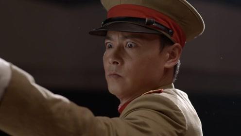 《少年当自强》跨时代对决,张天志VS李小龙