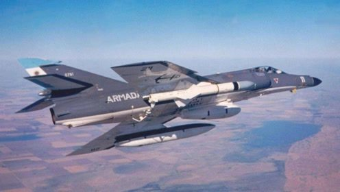 韩国金鹰战机击败枭龙战机!拿下南美大单,或是枭龙太贵!