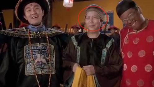82岁资深TVB演员去世,亲生子女不联络,影帝干儿子料理后事