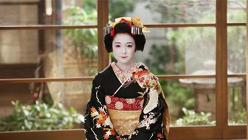 在日本街头看到这种女子,千万别随便拍照,小心摊上事!