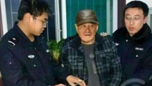 62岁赵本山被捕现场曝光?花60亿自救都没用,徒弟做出回应