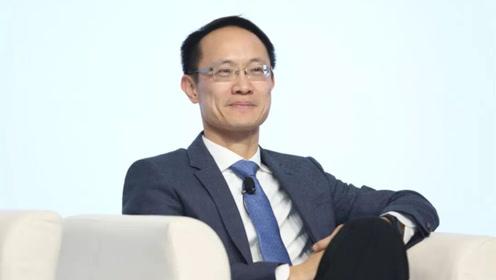 套现超3.5亿港元!小米总裁林斌承诺:一年内不减持!