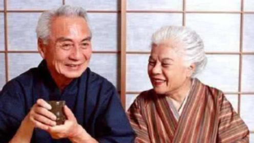 为什么日本患癌率低?因为他们不吃的东西,我们餐餐吃!