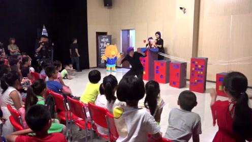 """北京消费季""""智启未来"""" 与剧同行探索""""生命教育"""""""