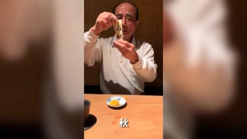 """王金平中秋吃月饼 内藏纸条""""中秋起..."""""""