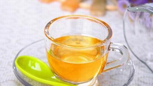 经常喝蜂蜜水的,一定要注意这3点,尤其是第2个,早知早受益