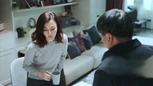 《遇见幸福》萧叔堪比苏大强:我不吃我不喝,就想知道咋回事