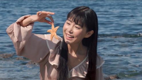 速看《老酒馆》第三十七集 方先生终遇害 桦子与小尊心生爱慕