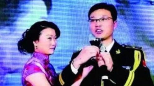 疑王迅前妻去世 好友曝其抗癌多年已走数月