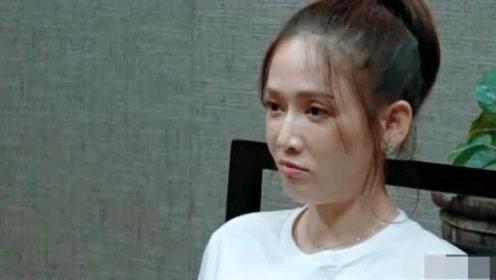 陈乔恩故意聊起澳洲前男友,张绍刚不理解,老爸却秒懂女儿的用意