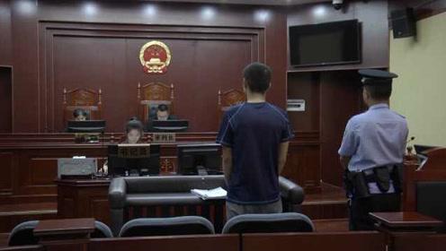 男子在饮品中违法添加药品,检方提起公益诉讼要求赔偿340万