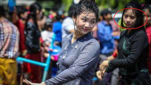 为何很多中国男性去了缅甸,就不想回来?当地美女说出实情