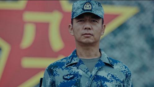 速看《空降利刃》第三十九集 潘野回特一营 张启成为空八军敌人