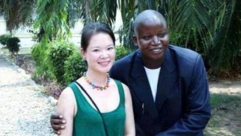 中国姑娘嫁到非洲1个月后,为何哭着要回国?原因让人想笑