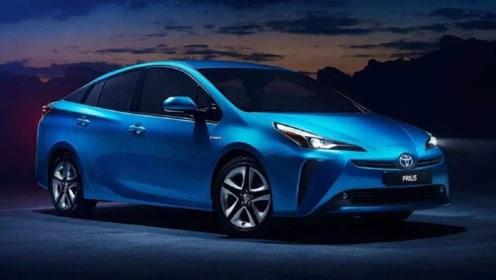 能量密度不如锂电池!是何原因让镍氢电池成为丰田混动首选?