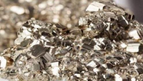 世界上身价最高的石头,人不能直接用手碰,钻石连和它比较资格都没有