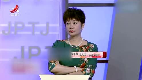 李女士爆料女儿被烧伤 丈夫却不愿意出钱做植皮手术?
