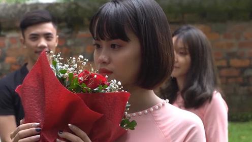 为何越南女孩到了16岁,就要嫁为人妻?原因让人心酸
