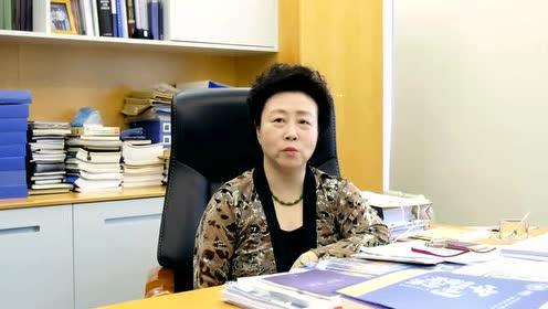 王卉青:省政协委员,江苏漫修律师事务所主任、首席合伙人