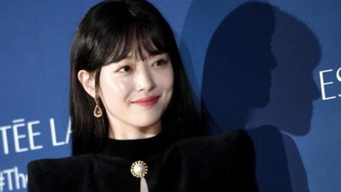 外媒批评韩国文化:不要让雪莉成为一个事件 对恶意评论应当引起重视