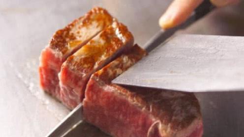 每天给孩子吃40g牛肉,身体会发生什么变化?看完让人不敢相信!
