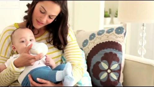 宝宝出生后,为何医生第一时间就会喊出宝宝的体重,其中有很大的秘密