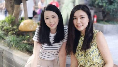 数十万日本姑娘来到上海,表面是来观光游玩,背后其实是另有目的