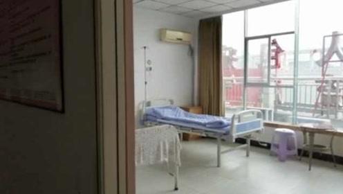 四川射洪一医院员工倒卖出生证明,6人已到案,院长被刑拘