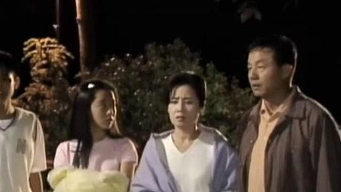 恩熙终于得知自己不是爸妈亲生女,当年抱错婴儿令两人命运交错!