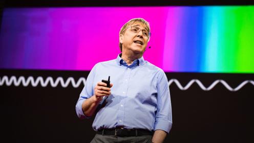 TED:对抗超级细菌的新武器,一种独特波长的紫外线