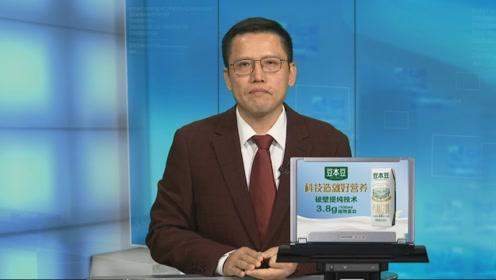 刘和平:国民党内整合迫在眉睫 韩国瑜副手遴选意义重大