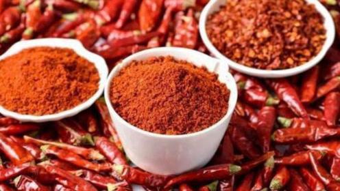 长期吃辣椒的人,和不吃辣椒的人,哪个更健康?