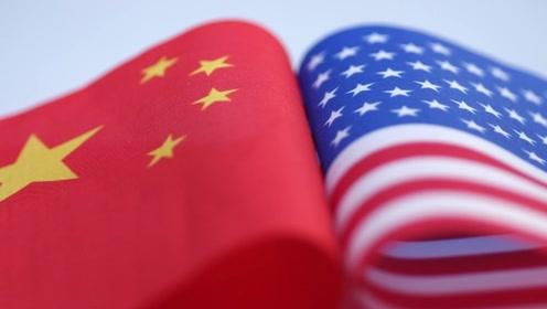 美又拿中国吹牛!撼华为难,竟宣扬中国供应链像鸡蛋一样敲碎了