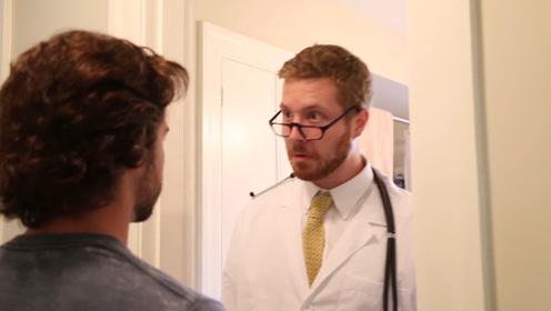 医生凭借什么猜测,病人还能活多久?原来方法多得是!
