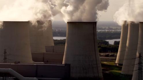 为何核电站的热水不能供暖?看完切尔诺贝利的悲剧,感觉有些道理