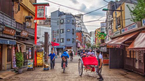 在中国烂大街没人要的东西!到日本后3万一斤 国人疯抢