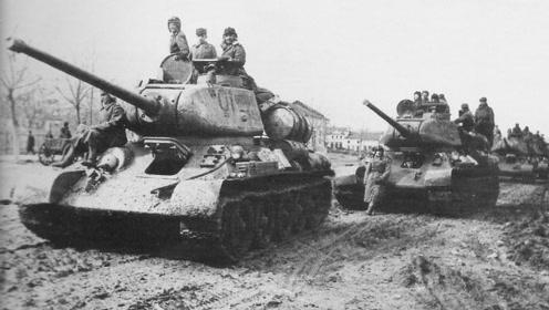 二战苏联俘虏的60万日本战俘,最后的结局有多惨?