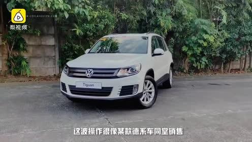 广州车展:2019汽车圈的终局之战