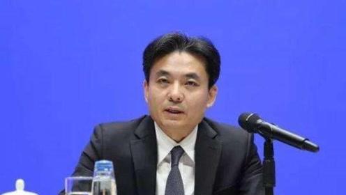 香港高院判决公然挑战全国人大常委会权威!港澳办强势出面表态