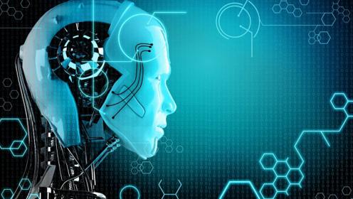 人工智能会偷走人类的工作吗?看看各界CEO怎么说