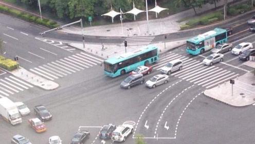 红绿灯前车身抖动?真正该解决的是这个地方,动手就解决